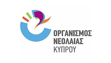 ONEK Logo