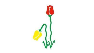 Pancyprian Thalassaemia Logo